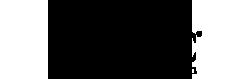 Data_Logo
