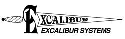 Excaliber_Logo