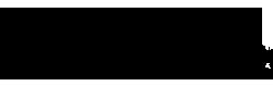 SVTRONICS_Logo