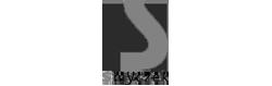 smyczek_LogoV3