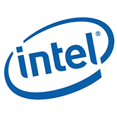 Products_Intel