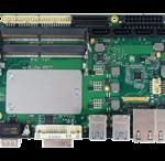 """adl 3.5"""" Board Embedded SBC"""