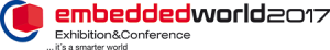 embedded_world2017