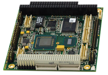 adl PC104-Plus Embedded SBC