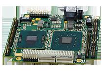 adl PCI104 Embedded SBC