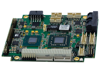 adl PCI104-Express Embedded SBC