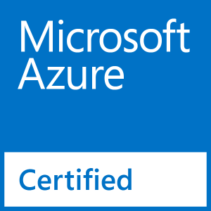 Microsoft Azure Certified for loT