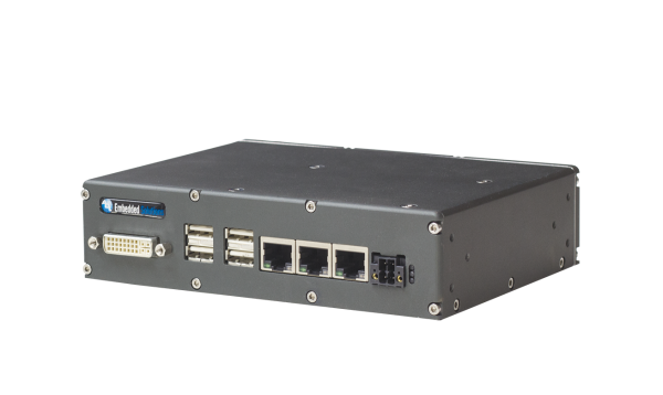 ADLEPC1600 Embedded PC