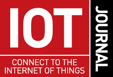 logo_iot_journal