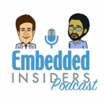 Embedded_Insiders_Podcast