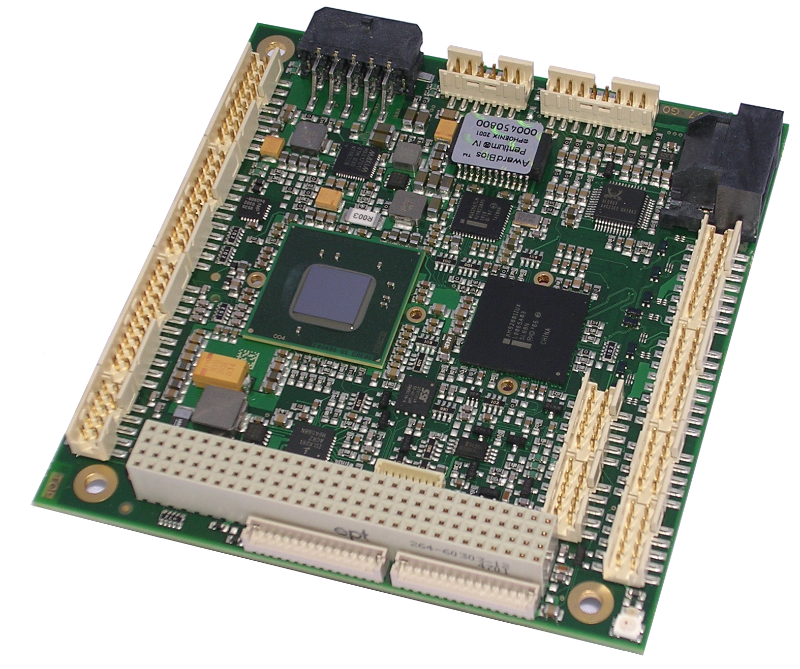 single board computer for embedded applications Connectcore ® 6ul sbc express secure and pre-certified connected single board computer for fast and simple design integration in industrial applications.