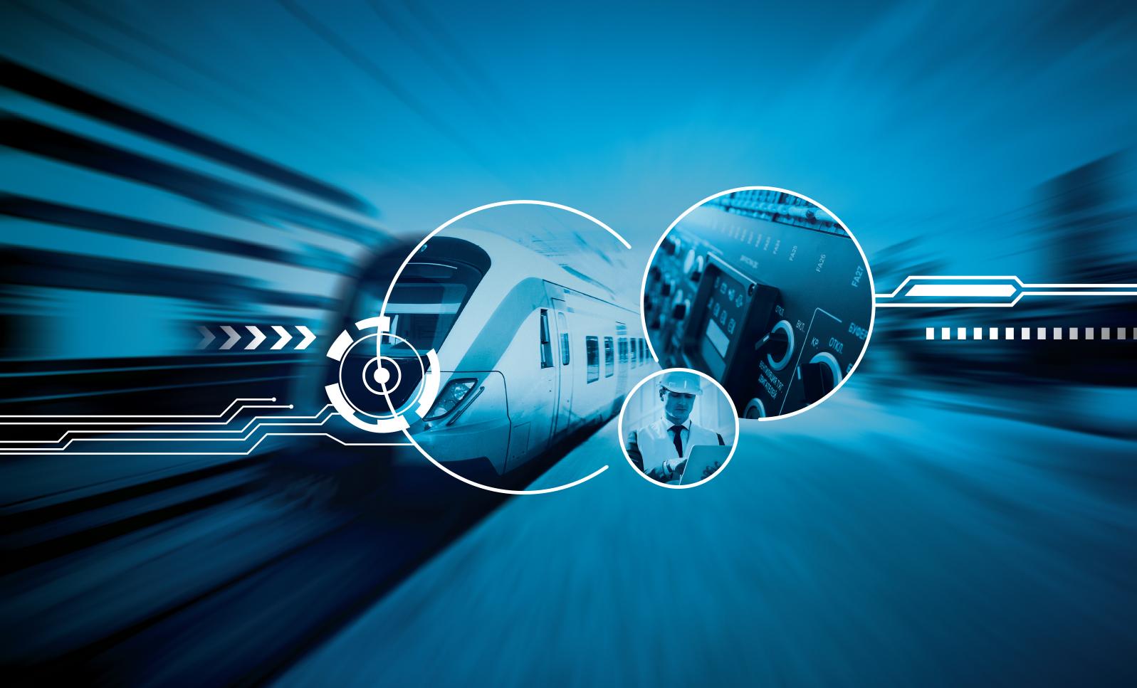 ADL-Working_Slider_IMGS_transportation