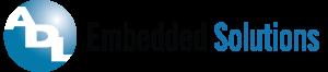 ADL Logo_300