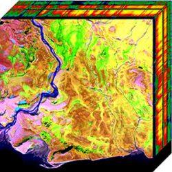 Wikipedia-HyperspectralCube