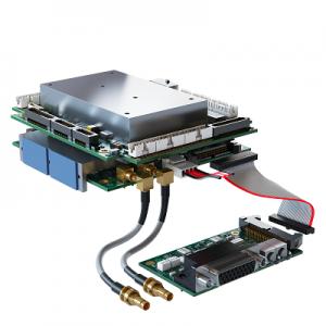 miysis_3d_euresys_PCI104_cpu_400x400