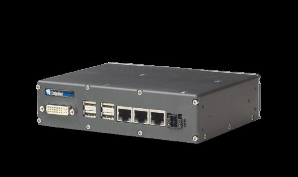 Industrial IoT-Ready Gateway (ADLEPC-1600)
