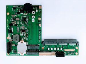 L-Peripheral, ADLSEC-170